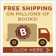 Find Books with Free Shipping!