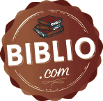 Biblio book search and marketplace. Used, rare and out of print books