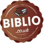 Biblio.co.uk logo